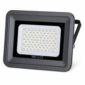 Светодиодный прожектор WOLTA WFL-70W/06 70Вт 5700К IP65